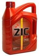 ZIC XQ TOP