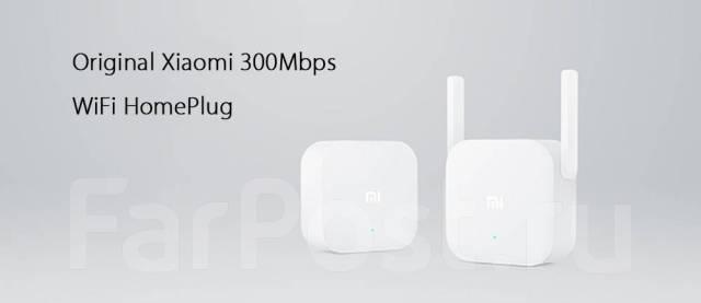 Wi-Fi адаптеры. Под заказ