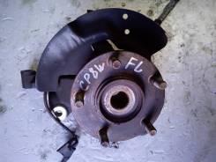 Ступица. Mazda Premacy, CP8W, CPEW