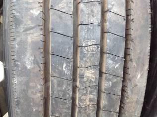 Dunlop. Летние, 2014 год, без износа, 2 шт