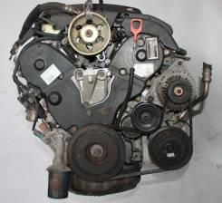 Двигатель в сборе. Honda Inspire Honda Saber Двигатель J25A