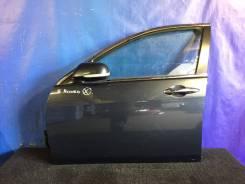 Дверь передняя левая для Honda Accord 7