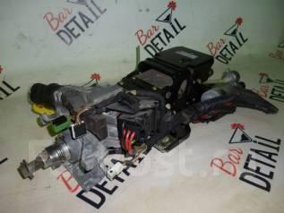 Колонка рулевая. BMW 5-Series, E39 BMW 7-Series, E38 BMW X5, E53 BMW Z8, E52 Двигатели: M54B25, M62B44TU, M57D30, M62B35, M52B25, M54B30, M52B28, N62B...