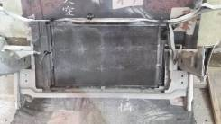 Радиатор кондиционера. Toyota Wish, ZNE10, ZNE10G
