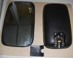 Зеркало заднего вида боковое. Isuzu Elf Toyota Dyna