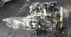 Двигатель в сборе. Nissan Elgrand Двигатель QD32ETI. Под заказ