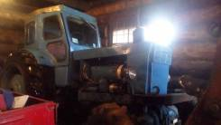 ЛТЗ Т-40. Продаётся трактор Т-40 ведущий, 3 000 куб. см.