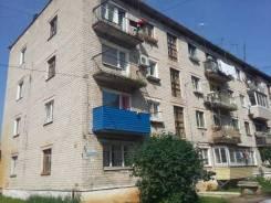 2-комнатная, Калинка, Торговая 4. с.Калинка, агентство, 45 кв.м.