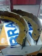 Колодка тормозная. Toyota Toyoace, YU80, BU93, BU73, BU85, WU93, BU87, YU60, BU77, WU85, BU67, BU68, BU82, BU60, BU94, BU72, BU62, BU74, BU64, BU98, B...