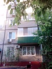 2-комнатная, улица Костромская 48. Железнодорожный, частное лицо, 46 кв.м. Дом снаружи