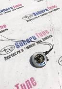 Проставка под датчик температуры охлаждающей жидкости. Subaru Legacy Subaru Forester Subaru Impreza