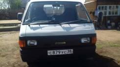 Mazda Bongo. Продаётся грузовик , 1 800 куб. см., 1 225 кг.