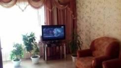 2-комнатная, Сибирцево Ленинская д.30. Черниговский, частное лицо, 52 кв.м.