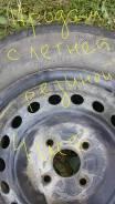Колеса с резиной. x16 4x100.00