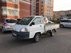 Toyota Town Ace Truck. Продается грузовик Toyota TownAce Track, 1 800 куб. см., 1 000 кг.