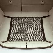 Сетка для стяжки багажа. Toyota: Prius a, Prius Prime, Prius v, Prius, Prius C, Prius PHV Lexus CT200h, ZWA10 Двигатели: 2ZRFXE, 1NZFXE