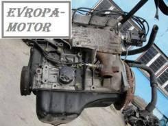 Двигатель (ДВС) на Suzuki Alto 2001 г. объем 1.0 л.