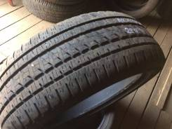 Bridgestone Dueler H/L Alenza. Летние, износ: 20%, 1 шт