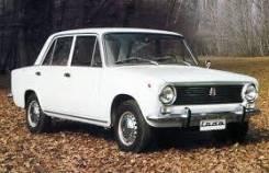 Продам крыло левое ВАЗ-2101