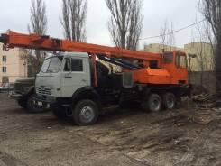 Стройдормаш БКМ-2012. Бурильная машина, 3 000 куб. см., 5 000 кг.