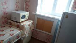 1-комнатная, улица Каширская 30/1. Артемовский , частное лицо, 28 кв.м. Кухня