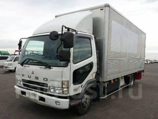 Mitsubishi. FK71, 6M61