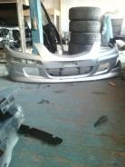 Губа. Mazda Premacy, CP8W