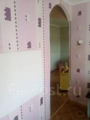 2-комнатная, проспект Мира 46б. агентство, 45 кв.м.