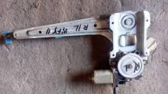 Стеклоподъемный механизм. Nissan AD, WPY11, WFY11, WHY11, WHNY11, WRY11 Nissan Wingroad, WPY11, WHY11, WRY11, WFY11, WHNY11 Двигатели: QG15DE, SR20VE...