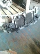 Рамка радиатора. Mazda Premacy, CP8W, CPEW