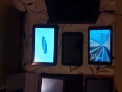 Samsung Galaxy Tab 3 7.0 8Gb. Под заказ