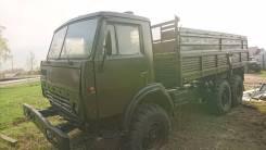 Камаз 4310. Продаю Камаз-4310, 11 000 куб. см., 6 000 кг.