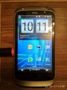 HTC Desire S. Б/у