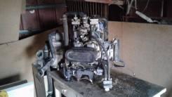 Продам двигатель Rotax 582 UL. 65,00л.с., 2х тактный, бензин, Год: 2013 год