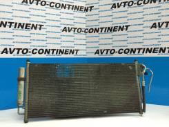 Радиатор кондиционера. Nissan Teana, J31 Двигатель VQ23DE