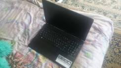 """Acer Aspire. 15.6"""", 2,4ГГц, ОЗУ 4096 Мб, диск 500 Гб, WiFi, Bluetooth, аккумулятор на 4 ч."""