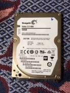 Жесткие диски 2,5 дюйма. 500 Гб, интерфейс SATA II
