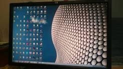 "HP. 24"" (61 см), технология LCD (ЖК)"