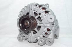 Генератор. BMW X5, E70 Двигатели: N62B48, N52B30, M57D30, 306D3