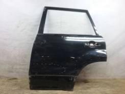 Дверь боковая. Suzuki Grand Vitara. Под заказ