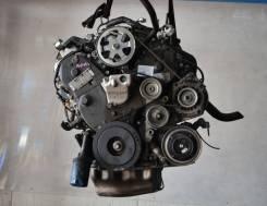 Двигатель в сборе. Honda Elysion, RR3 Двигатель J30A