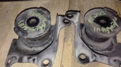 Подушка моста. Toyota Hiace Regius, KCH46G Двигатель 1KZTE