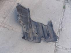 Защита двигателя. Toyota Ipsum, SXM10, SXM15