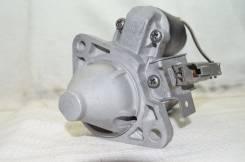 Стартер. Nissan Almera Nissan Almera Classic Двигатели: QG16DE, QG16