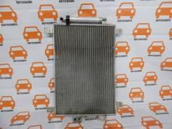 Радиатор кондиционера. Nissan Pathfinder, R52, L50 Infiniti QX60, L50