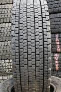 Bridgestone W900. Всесезонные, износ: 5%, 1 шт