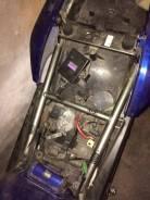 Yamaha FZS 1000. 1 000 куб. см., неисправен, птс, с пробегом