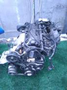 Двигатель HONDA ODYSSEY, RA4, F23A, D1313