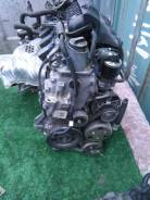 Двигатель HONDA AIRWAVE, GJ1, L15A, D1312