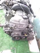 Двигатель SUZUKI WAGON R, MB61S, K10AT, D1322